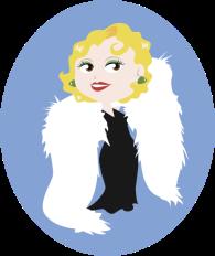 1930s_diva_redone