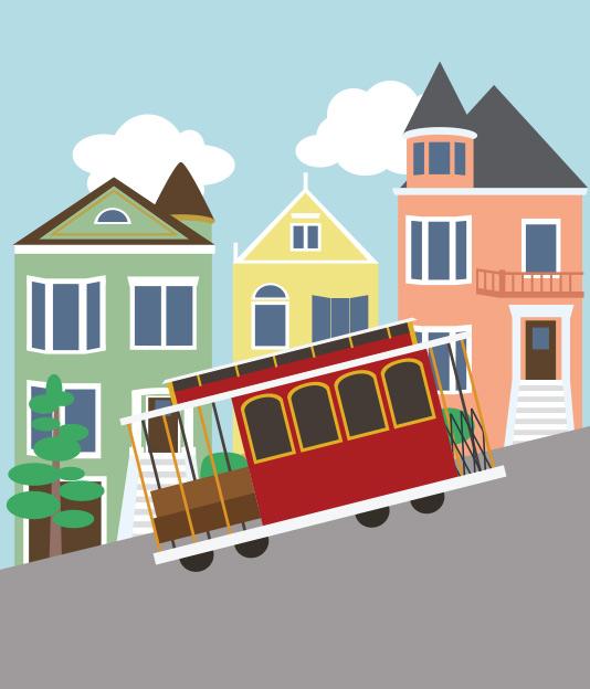 cablecar_blog