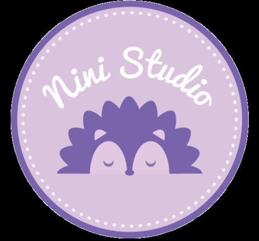 Nini Studio