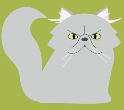 persian_cat2