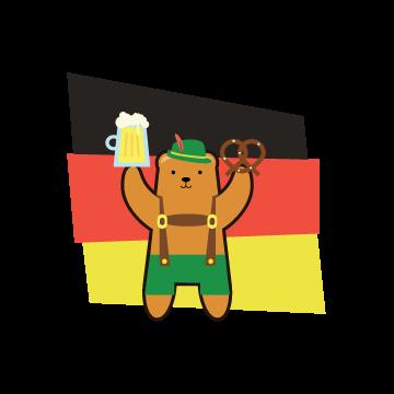 bear_pretzel