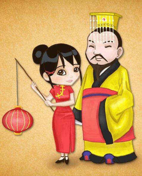 chinesegirl_emperor