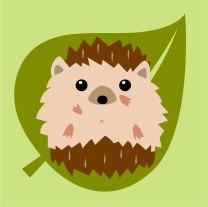 hedgehog_ball