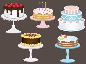 lots_o_cakes