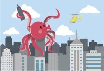 octopus_city