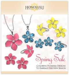 mailing_list_spring_sale